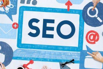 【SEO】検索エンジンに評価される優良なコンテンツとは?