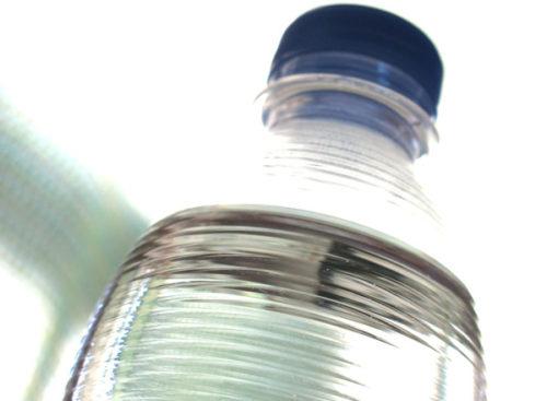 水分補給、摂取