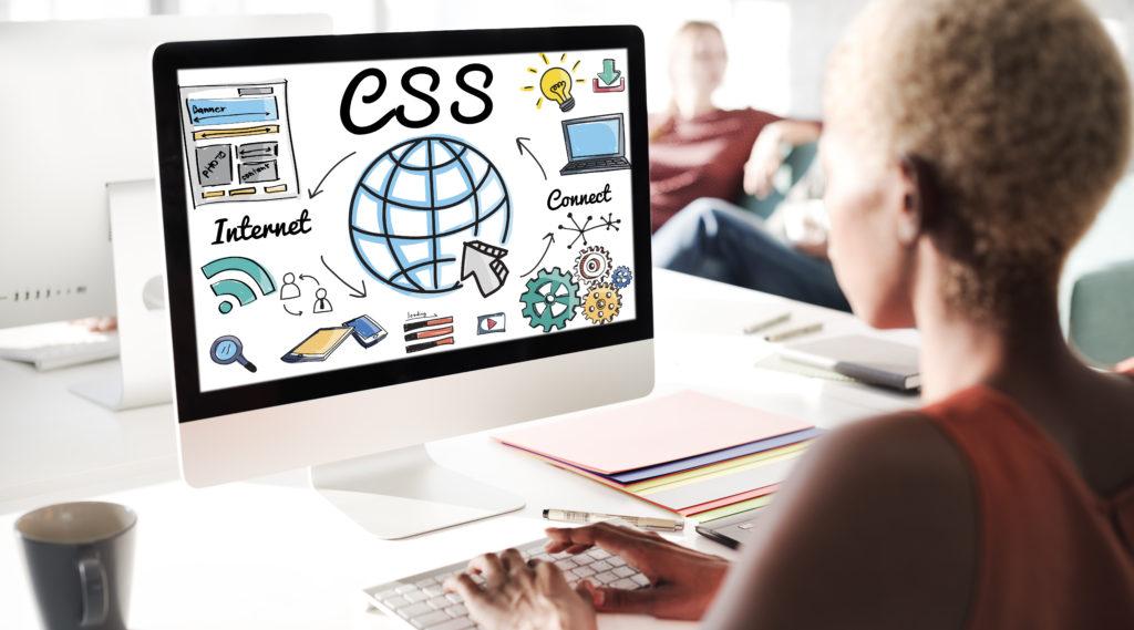 CSS-WEB制作のトラブル解決方法