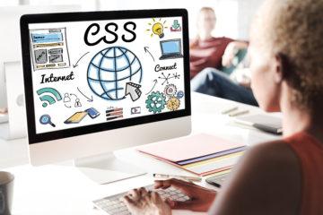 【CSS】画像にborderを指定するとボヤけてしまう時の解決策