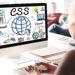 【CSS】WordPress「Lightning」のハンバーガーメニューのカスタマイズ
