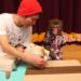 【おすすめYoutube】クロダAnimal Trainer【世界一可愛いニホンザルのカイくん】